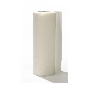ded destockage France papier jetable essuie-tout