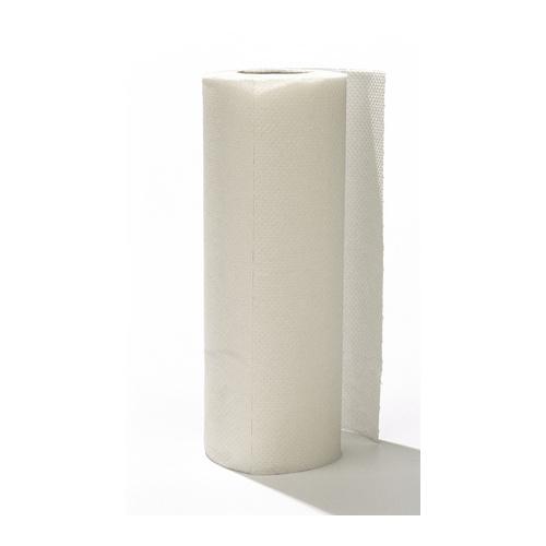 jetable et papier ded destock export. Black Bedroom Furniture Sets. Home Design Ideas