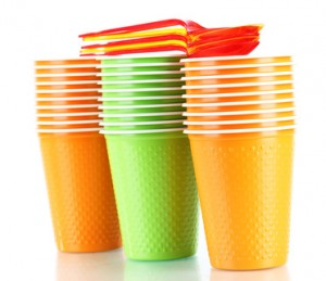 DED déstockage France papier Jetable Gobelet jetable plastique. Destocking Disposable and paper Paper and plastic cup