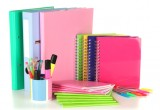 DED déstockage France papeterie. Destocking Stationery