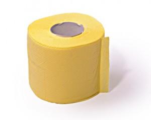 DED déstockage France papier Jetable Papier toilette. Destocking Disposable and paper Toilet paper